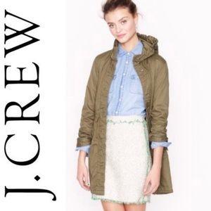 3/30 Deal 💥Jcrew tweed mini skirt